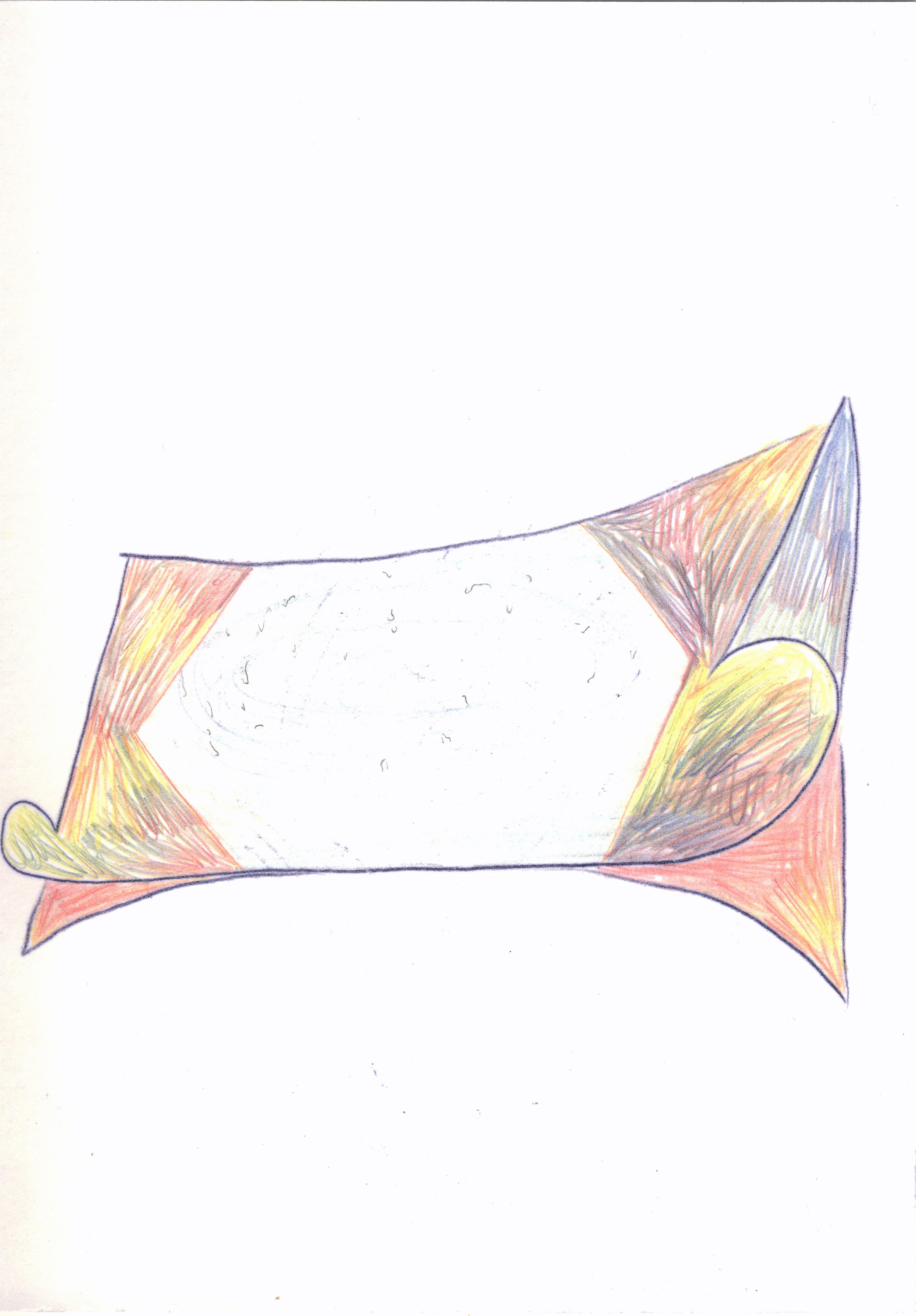 der fliegende Teppich, 2016, 4von15