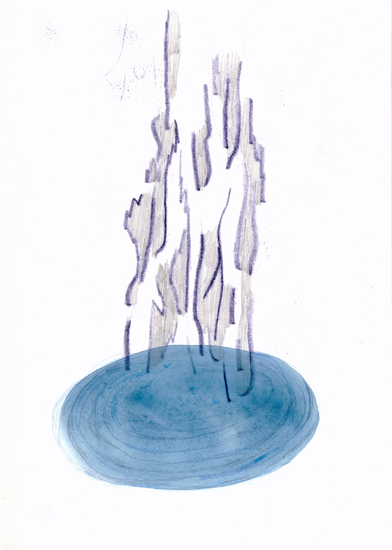 verflossen, 2016, 4von15